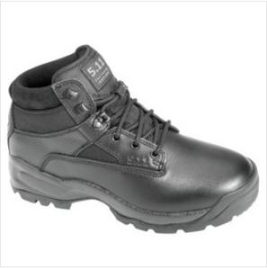 ATAC 6'' Boot