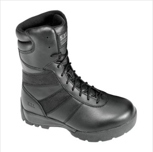 Garrison Boot