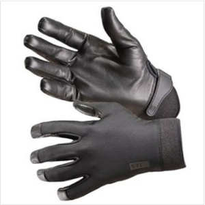 Taclite2 Gloves - Black