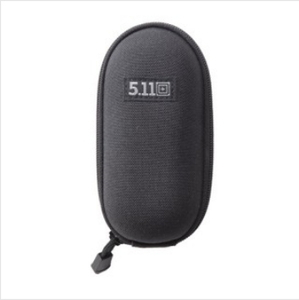 Eyewear SlickStick Carry Case