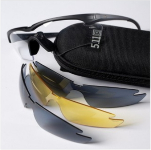 Eagle Eyewear Set