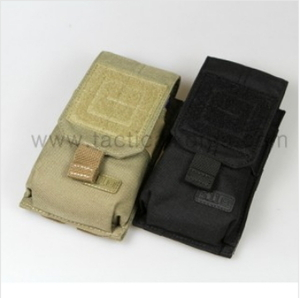 5.11 Foto - Single Flashlight Pouch