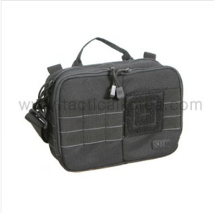 5.11 Foto - Small Kit Bag V.2