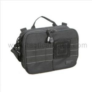 5.11 Foto - Small Kit Bag V.2