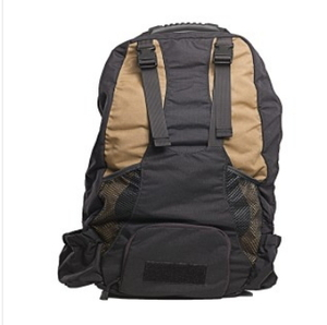 Noveske Discreet Backpack