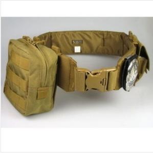 VTAC LBE Belt