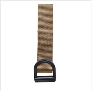 Trainer Belt - 1 1/2'' Wide