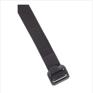TDU Belt - 1.75'' Plastic Buckle