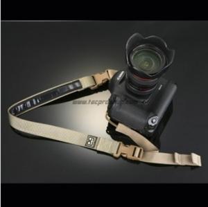 E9 Tactical Camera Sling Ver 1.5