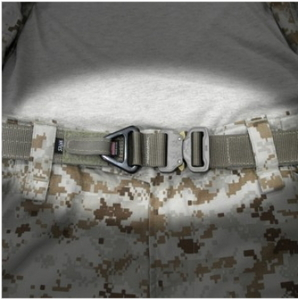 Yates Cobra CQB Belt