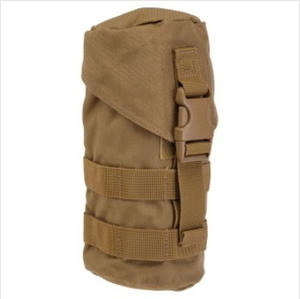 H2O Carrier Pouch