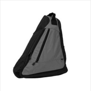 Select Carry Sling Bag