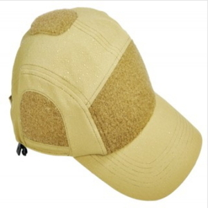 Privateer Panel Cap - Water Proof Breathable