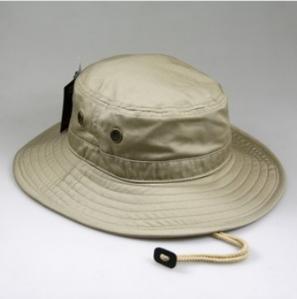 Eotac A104 Operator Grade Boonie Hat
