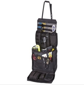 Wingman Patrol Bag