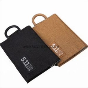 5.11 Foto - Digital card holder