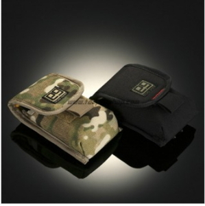 E9 iPhone/Multi pouch