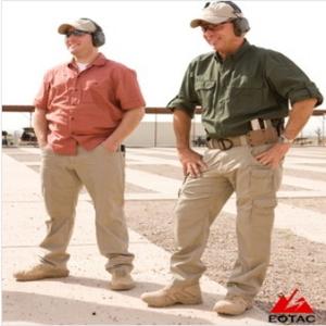 Men's operator Grade Tactical Pants