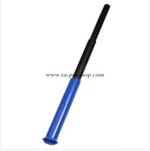 EKA Training Stick