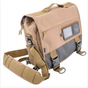 2012 ����Tactical messenger-computer brief