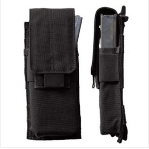 Single Mag Pouch w/ Cov