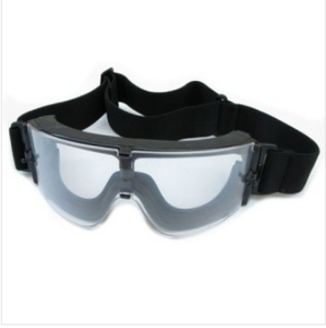 Bolle T-800 Tactical Goggles