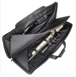 42'' Double Rifle Case