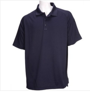 Professional Polo - Women's, Short Sleeve