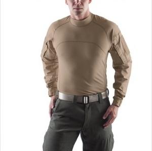 Universal Combat Shirt(FR)