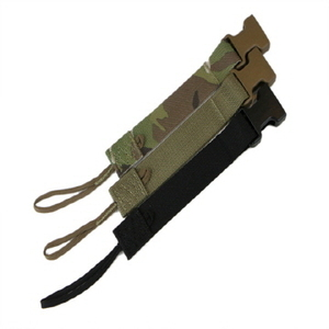 E9 Original Camera Strap Extension