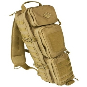 Hazard4 Evac TakeDown(TM) Carbine Sling Pack