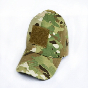 Grey Group Training - Tactical Cap