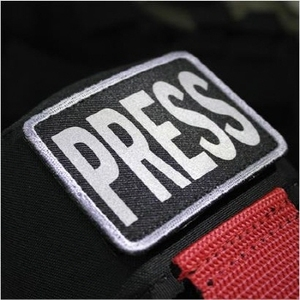 3M PRESS Patch V.2