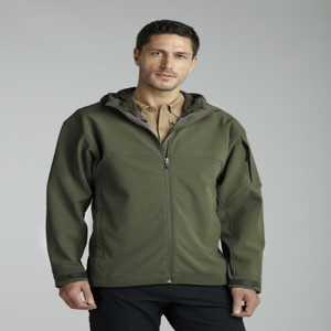 MASSIF�� MT. ASHLAND SOFTSHELL��