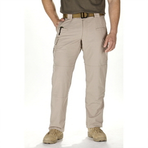 Stryke Pant with Flex-Tac��