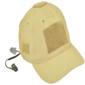 PMC SmartSkin(TM) Softshell Cap