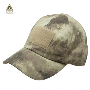 A-TACS Shooter CAP