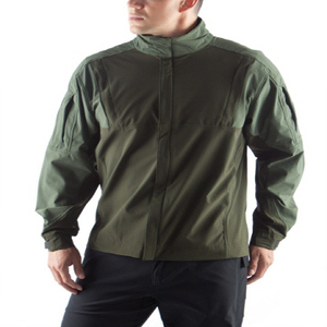 Massif Integrated Tactical Jacket(����Ʈ��)