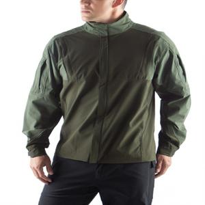 Massif Integrated Tactical Jacket(����Ʈ��)