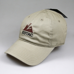 EOTAC universal fit hat