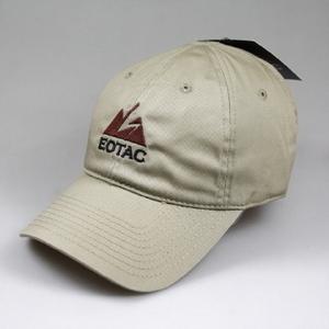 EOTAC universal fit hat