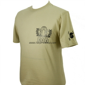 5.11 KOREA EOD Shirt