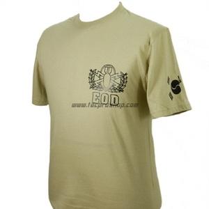 5.11 KOREA EOD Shirt