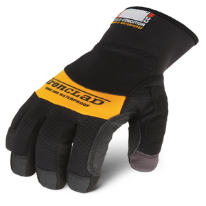 IRONCLAD COLD CONDITION�� WATERPROOF