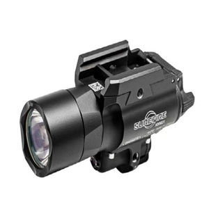SUREFIRE X400�� Ultra — Red Laser