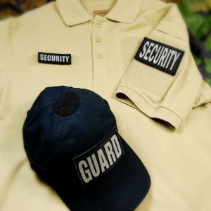 SECURITY 3M , GUARD 3M �ݻ� ��ġ