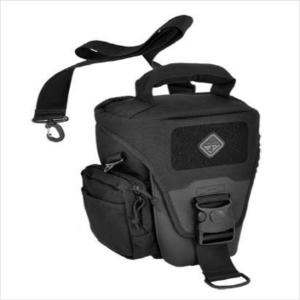 Wedge(TM) SLR Camera Case