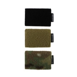 E9 - Patch Pouch