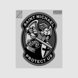 MSM - Saint Michael Modern