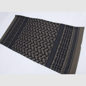 MSM Shemagh Multi-wrap